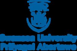 swansea_university_logo
