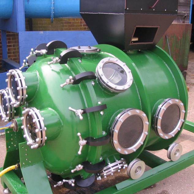 hydraulic CT v4.JPG