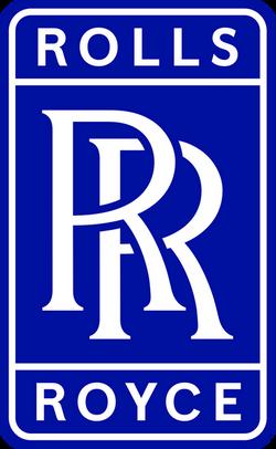 1200px-Rolls_Royce_plc_Logo.svg