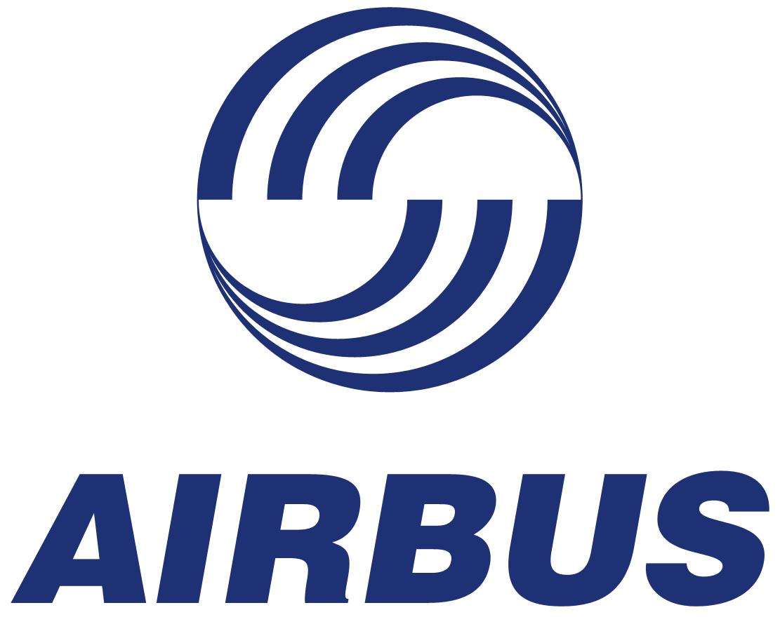 airbus_logo1