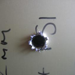 shot 17 rear damage.JPG
