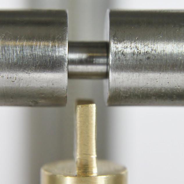 Specimen close-up v1.JPG