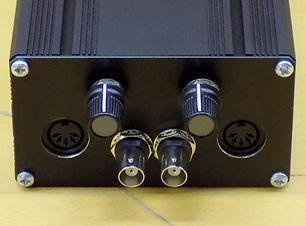 Amp v1.JPG