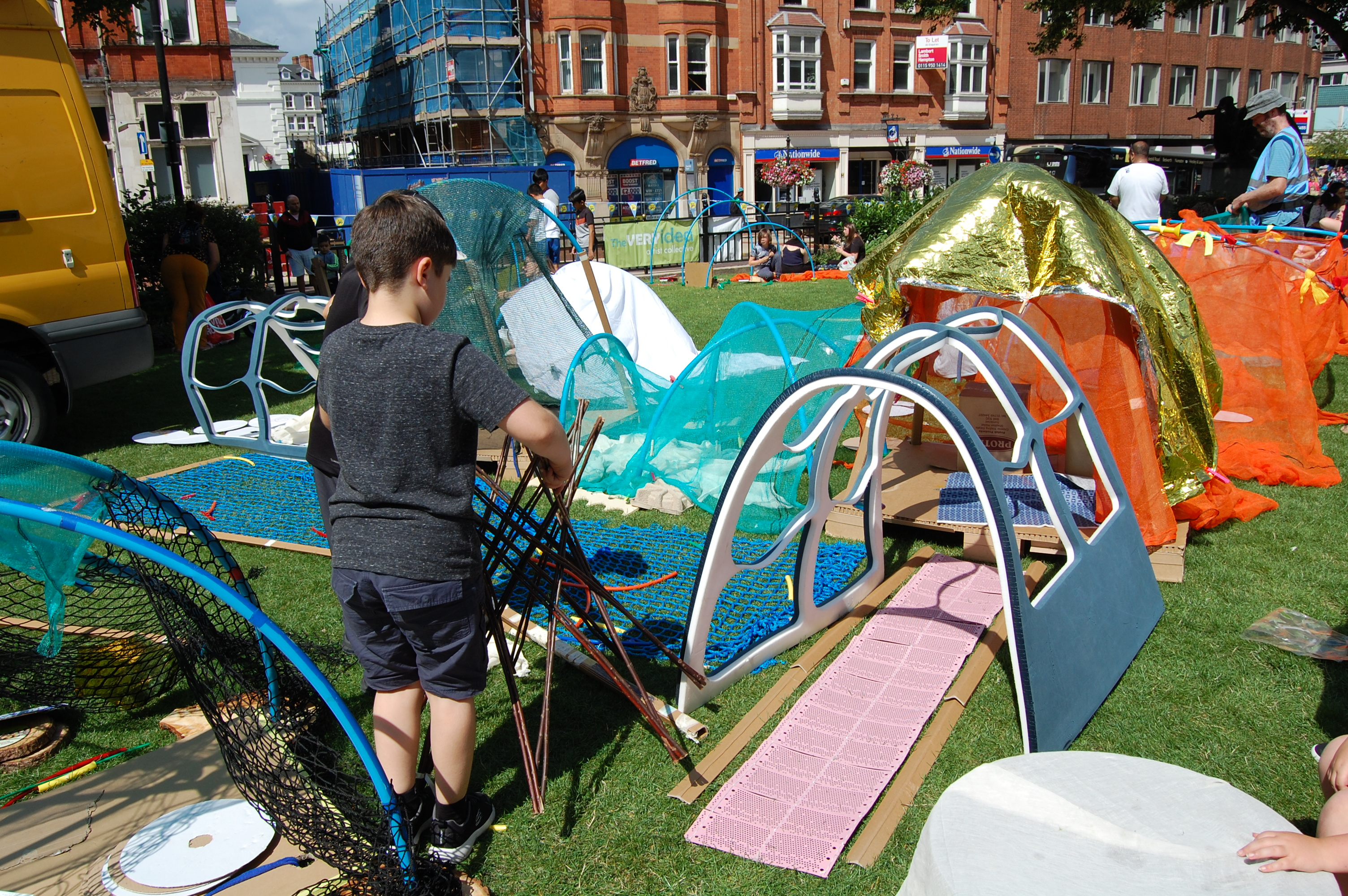 Playday Leicester 2019 5
