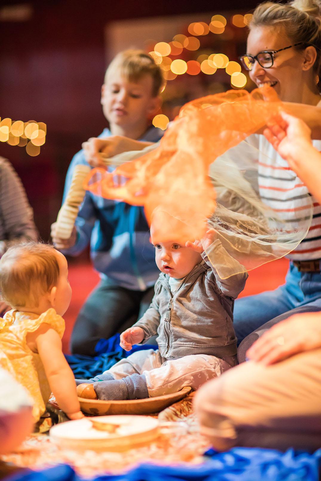 SamAllard RSC Baby & Toddler 2018 34
