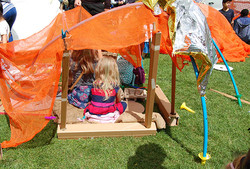 Playday Leicester 2019 4
