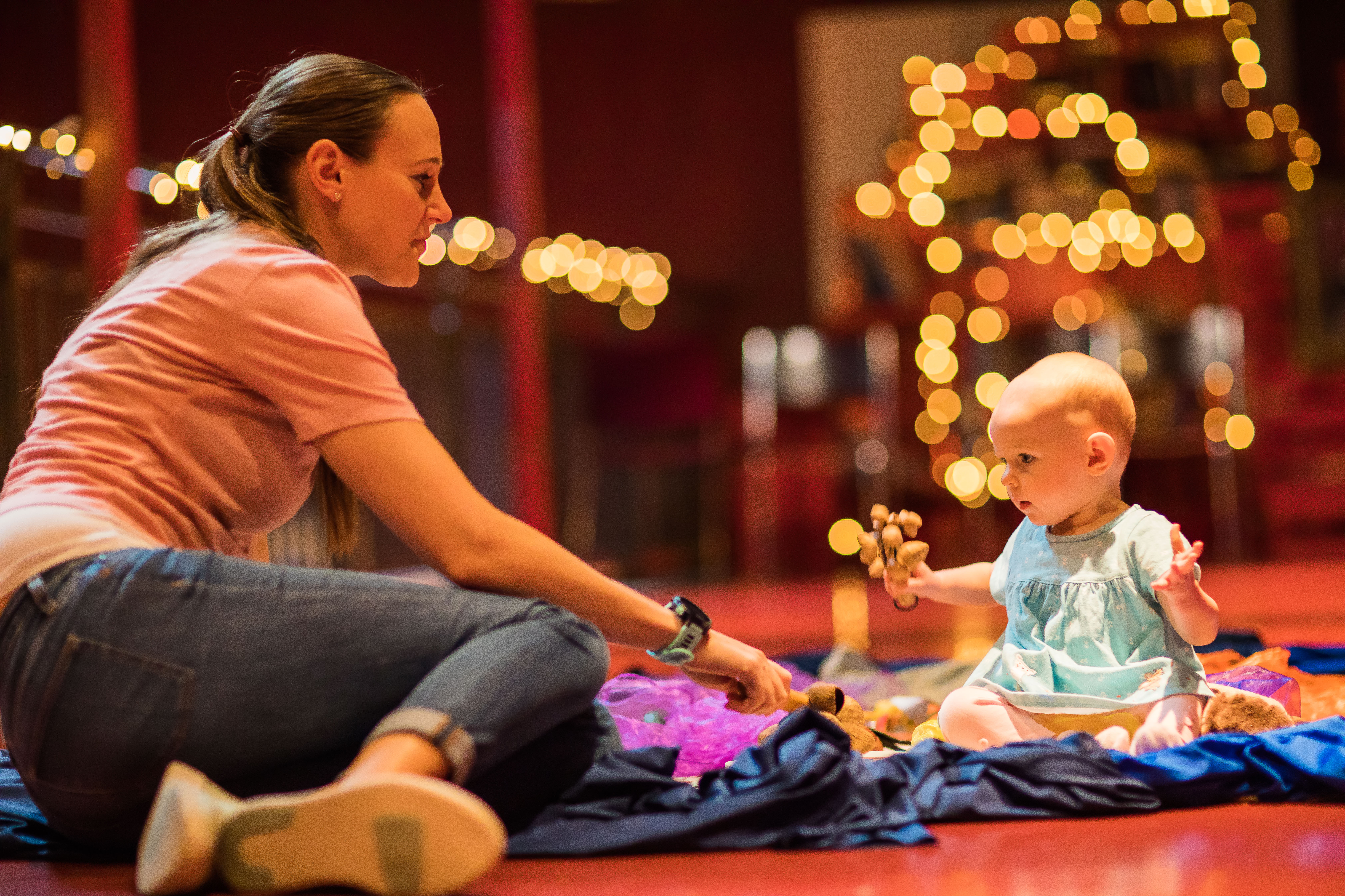 SamAllard RSC Baby & Toddler 2018 4