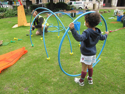 PLayday Leicester 2017 1