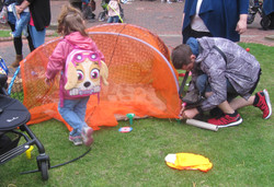 Playday Leicester 2017 9