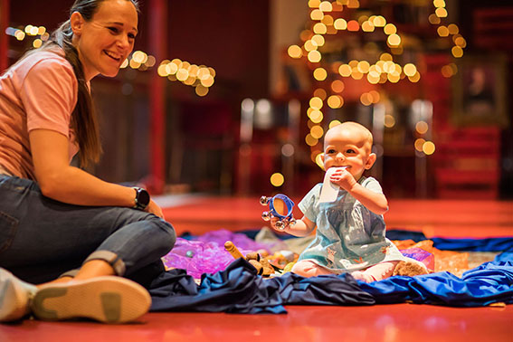 SamAllard-RSC Baby & Toddler 2018