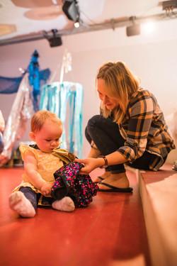 SamAllard RSC Baby & Toddler 2018 49