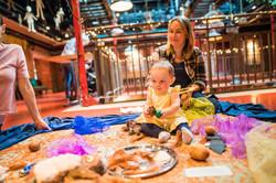 SamAllard RSC Baby & Toddler 2018 18