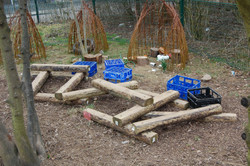 Magpie Playgroup