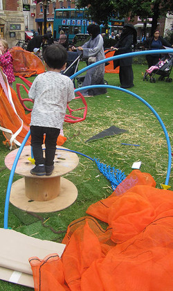 Playday Leicester 2017 6