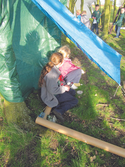 Wolvey Scout Group