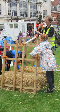 Playday Leicester 2017 2