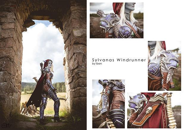 DetailPhotos_Sylvanas.jpg