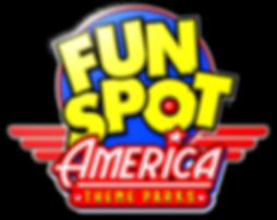 Fun Spot America, Florida