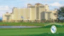 Champions Gate Golf Club, Daveport