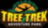 Orlando Tree Trek, Davenport, Florida