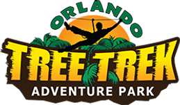 Orlando Tree Trek, Davenport, Florida