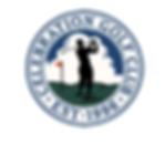 Celebration Golf Club, Florida