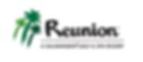 Reuion Golf Resort, Davenport