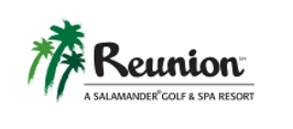 Reuion Golf Resort, Davenport