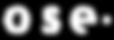 logo_blanc_.png
