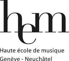 HEM_logo_ge-ne_NB_.jpg