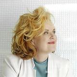 Petra Lang - B 1_edited.jpg