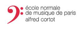 EcoleNormale.jpg