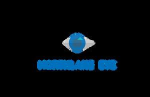 Northlake Eye Logo