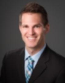 Dr. Brad Wruble.jpg