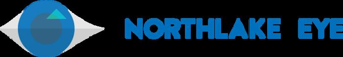 Northlake Eye Home Page (1).png