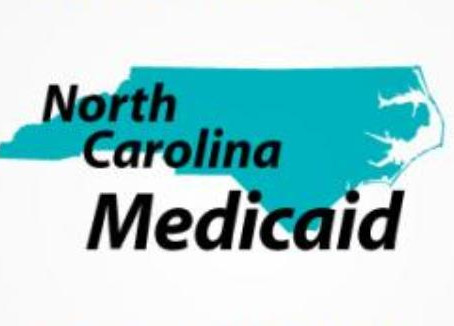 Medicaid Eye Exams in North Carolina: What You Need to Know!