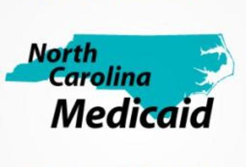 Medicaid Eye Exams in North Carolina