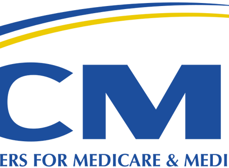 Medicare Eye Exams in North Carolina: What You Need to Know!