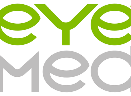 EyeMed Eye Exams in North Carolina: What You Need to Know!