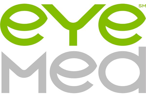 EyeMed Vision Insurance