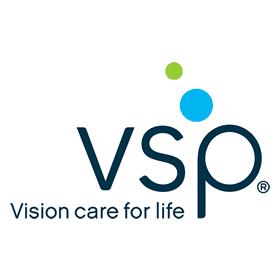 VSP Vision Care