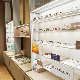 LensCrafters at Northlake Mall