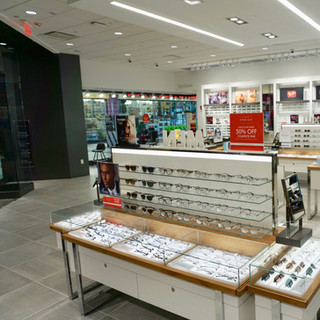 LensCrafters at Concord Mills (1).jpg