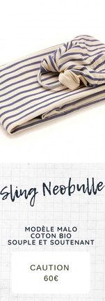 Sling Neobulle Malo