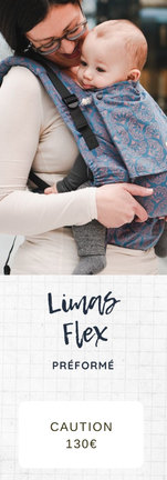 Limas Flex