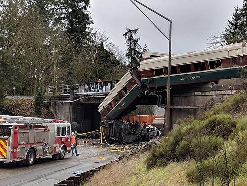 SORT Amtrak 3.jpg