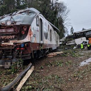 SORT Amtrak 1.jpg