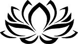 lotus royalty free.png