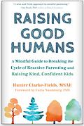 Raising Good Humans.png