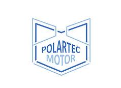 Polartec Motor logo v3_1.jpg